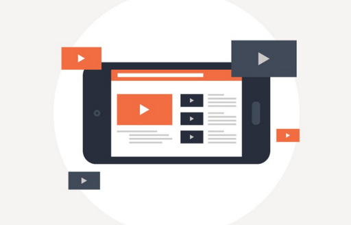 Mobile video: The New Must