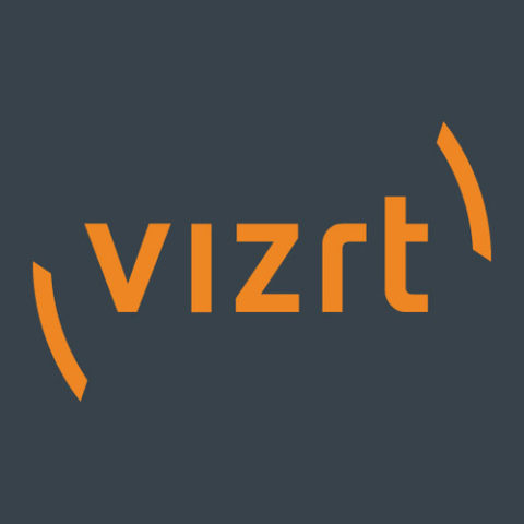 Wochit integrates with Vizrt to provide complete video packages for news events